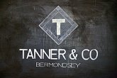 Tanner & Co